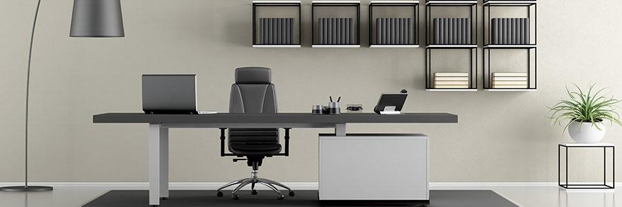 meble biurowe na wymiar